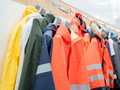 Work-related expenses: What can you claim?