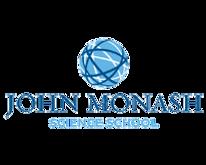 John Monash Science School