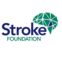 Stroke Foundation.png