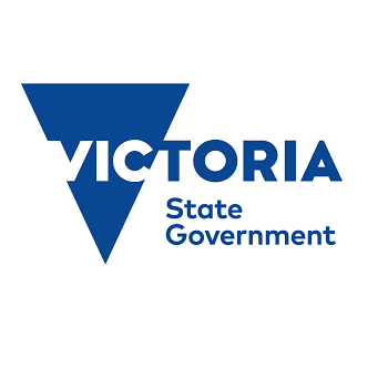 Victorian State Govt.png
