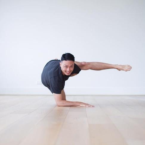 FAQ's for Yoga Beginners