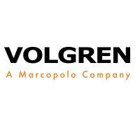 Volgren.png