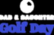 DD Logo_White text.png