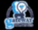 Gateway LLEN