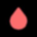 Chromo_Energy_Red_Full.png