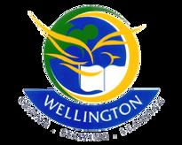 Wellington Secondary College