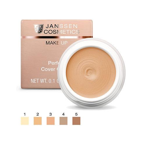 Perfect Cover Cream 5ml