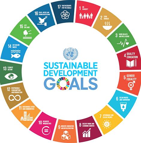17-SDG.png