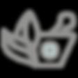 Detox_icon.png