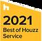 2021%20BOH_edited.png
