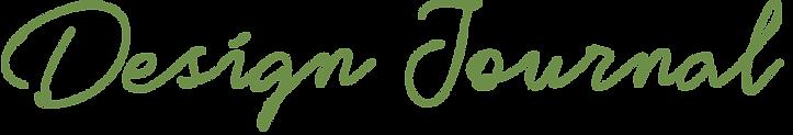 Design Journal_Green.png