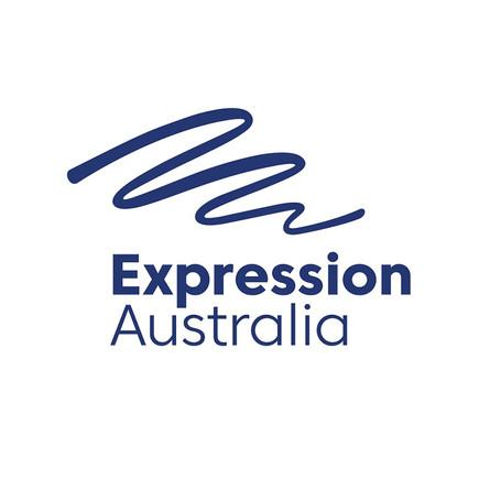 Expression Aust (L).jpg