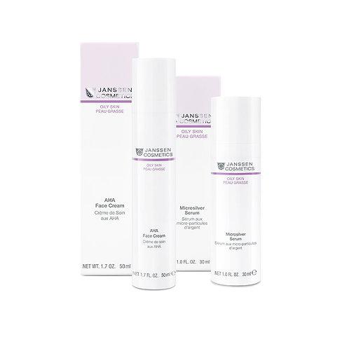 Acne Healing Pack