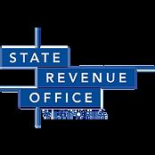 State Revenue Office