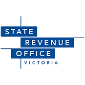 State Revenue Office