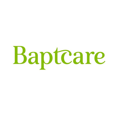 Baptcare_logo positive-full colour RGB.j