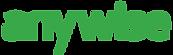 anywise logo