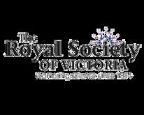 The Royal Society Of Victoria