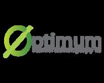 Optimum Control Technologies