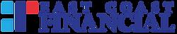 ECF Logo_V4.png