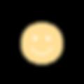 Chromo_Positivity_Yellow_Full.png