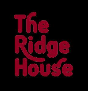 The Ridge House Private Country Retreat, Green Hills Farm