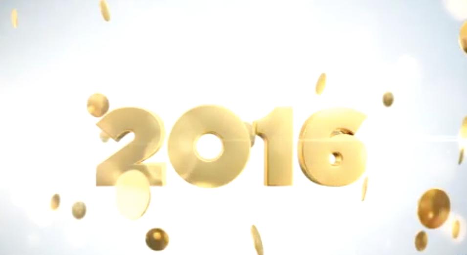 Ten Summer Marquee Promo 2016