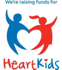 heartkids_LOGO.CMYK.raisingfunds.png