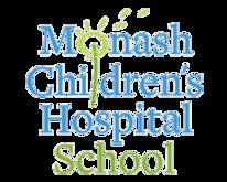 Monash Children's Hospital School