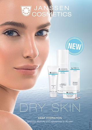 Dry Skin Poster_websize.jpg