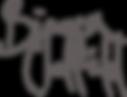 BC_Logo_Charcoal.png