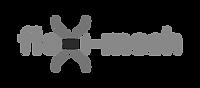 Flexi mesh Logo
