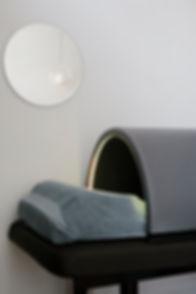 Pure Wellness Studio - Relax Sweat Room
