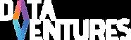DV_Logo_full.png