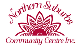 northern_suburbs_community_center.png