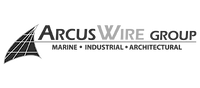 Arcus Wire Group Logo