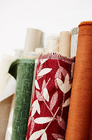 Second Stitch, Sustainable clothing