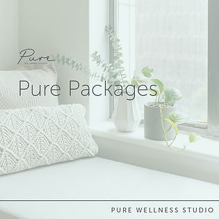 Cover_Pure Packages_V1.jpg