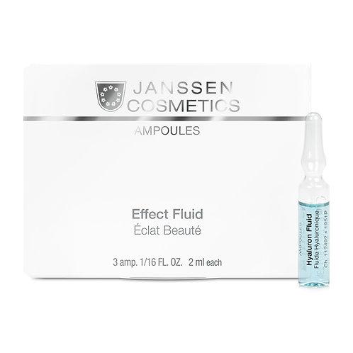 Hyaluron Fluid