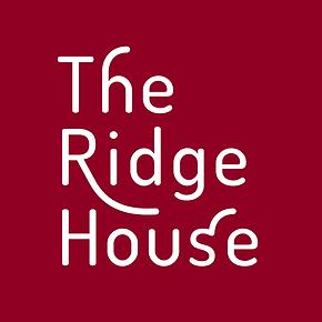 The Ridge House - Gippsland Getaway