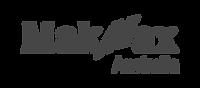 Mak Max Logo