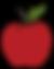 Apple_darker.png