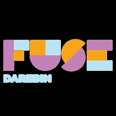 Fuse Arts Festival Darebin   March 2021