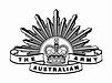 Australian_army.png