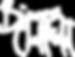 BC_Logo_White.png