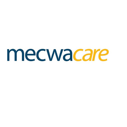 mecwacare.jpg