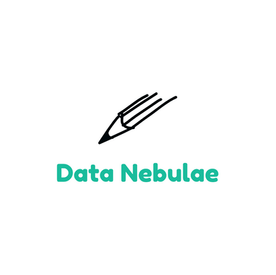 How to write your first blog at Data Nebulae?