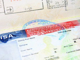 J1 Visa Waiver Application Process and Timeline