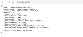 Kibana GeoIP example: How to index geographical location of IP