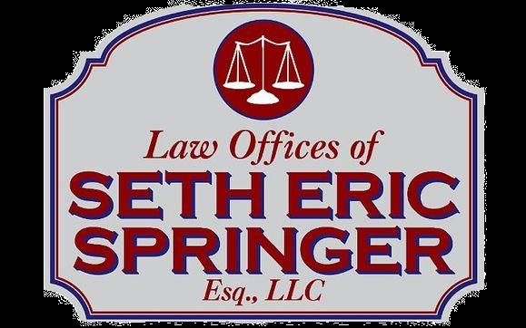 Seth%20Eric%20Springer%20Logo_edited